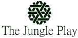 The Jungle Play